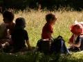 picknickiii-jpg